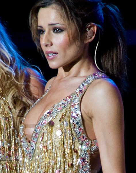 File:Cheryl Cole, Hastings.jpg