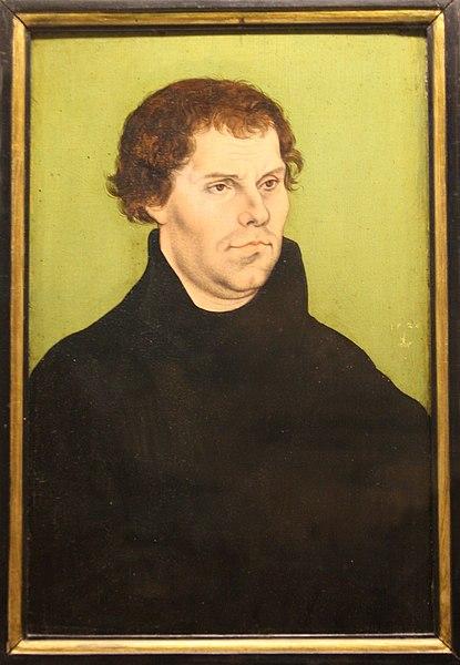 File:Cranach Martin Luther.JPG