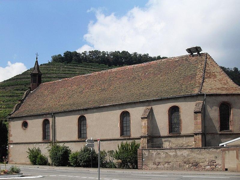 Datei:Guebwiller, Chapelle Notre-Dame-du-Saering.jpg