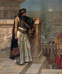 https://i1.wp.com/upload.wikimedia.org/wikipedia/commons/thumb/7/75/Herbert_Schmalz-Zenobia.jpg/200px-Herbert_Schmalz-Zenobia.jpg
