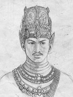 Illustration of Raden Wijaya.jpg