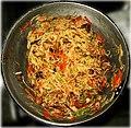 Misua noodles.jpg