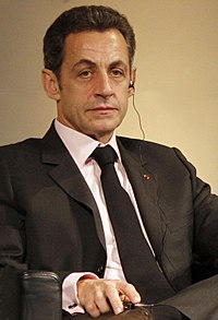 Msc 2009-Saturday, 11.00 - 13.00 Uhr-Zwez 008 Sarkosy new.jpg
