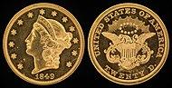 NNC-US-1849-G$20-Liberty Head (Twenty D.).jpg