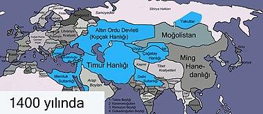 Türk Tarihi 1400.jpg