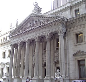 New York appellate division