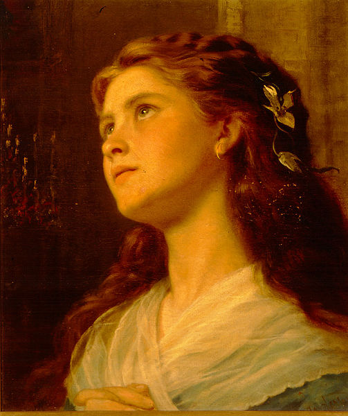 File:Anderson Sophie Portrait Of Young Girl.jpg