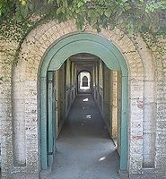 Atalaya Castle US Wikipedia