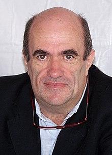 Colm toibin 2006.jpg