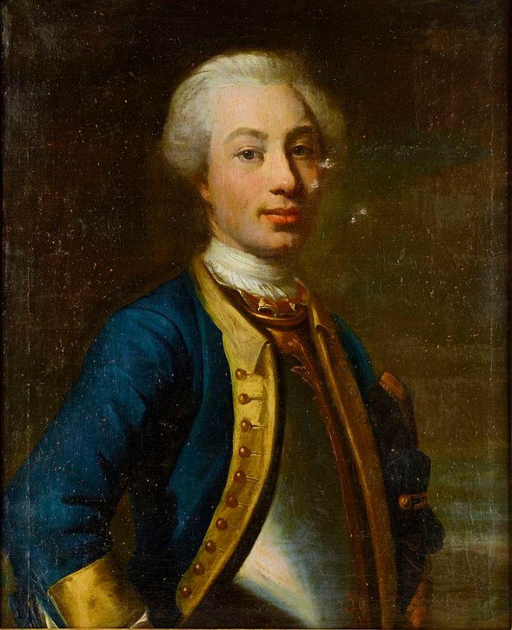 Cornelius Loos av Johan Henrik Scheffel.jpg