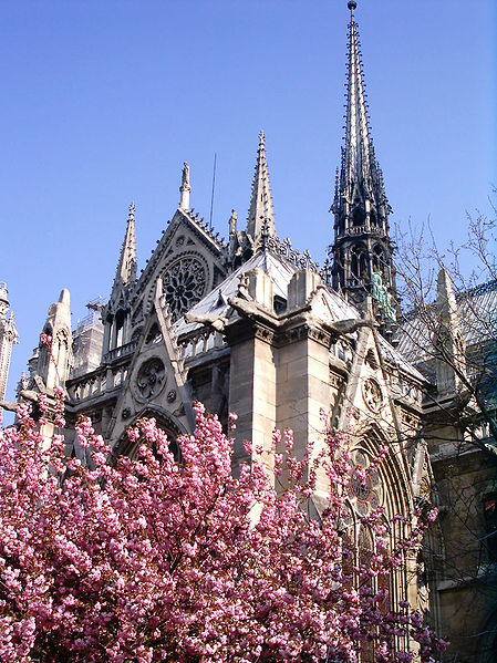 Archivo:Notre-Dame-Paris 3.jpg