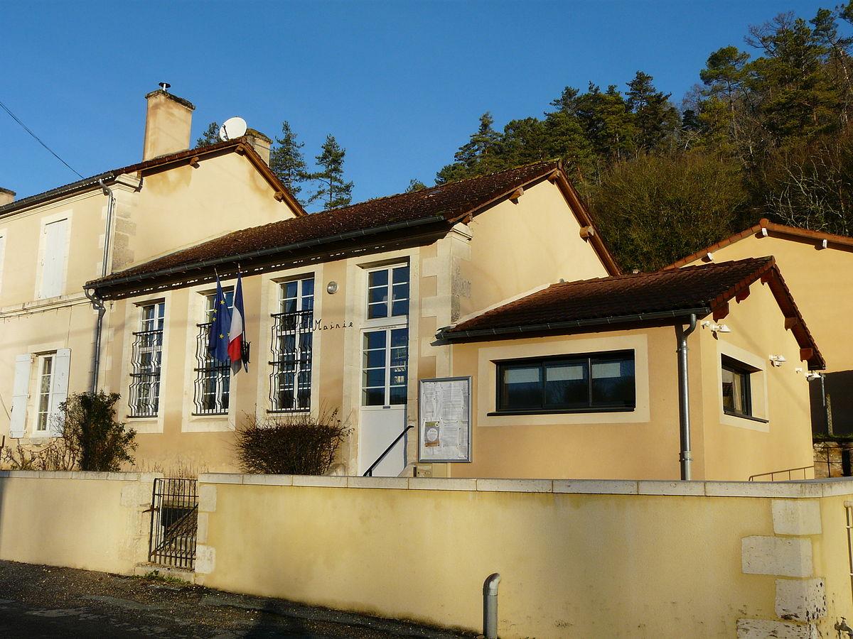 Salon Dordogne Wikipdia