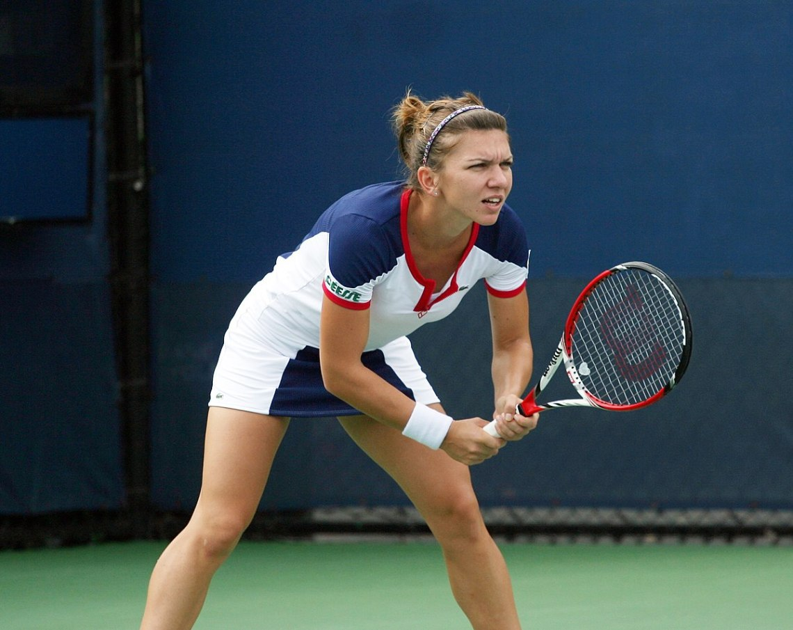 Image Result For Camila Giorgi
