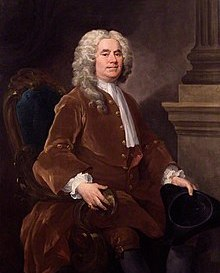 William Jones, the Mathematician.jpg
