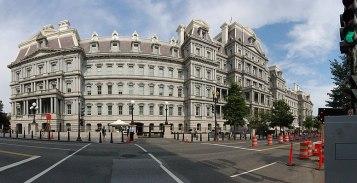 File:12072012 - 03 - Eisenhower Executive Office Building.jpg