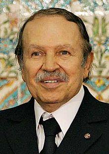 Bouteflika (Algiers, Feb 2006).jpeg