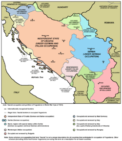 Fascist occupation of yugoslavia.png