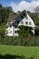 Suworowhaus Glarus