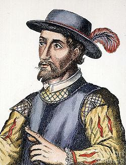 Juan Ponce de León.jpg