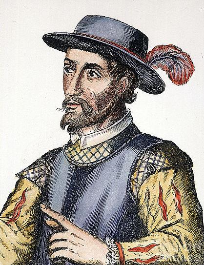 Tập tin:Juan Ponce de León.jpg