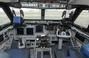 Shuttle Training Aircraft - Wikipedia