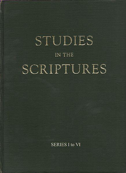 File:Studies in the Scriptures.jpg