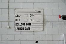 Space Shuttle retirement - Wikipedia