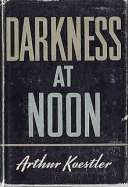 Image result for darkness at noon