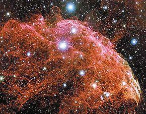 IC 443 - Wikipedia
