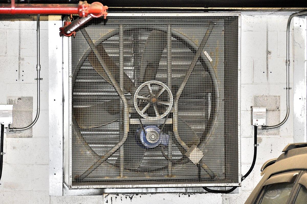 file industrial exhaust fan jpg