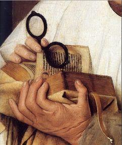 File:Jan van Eyck 059.jpg