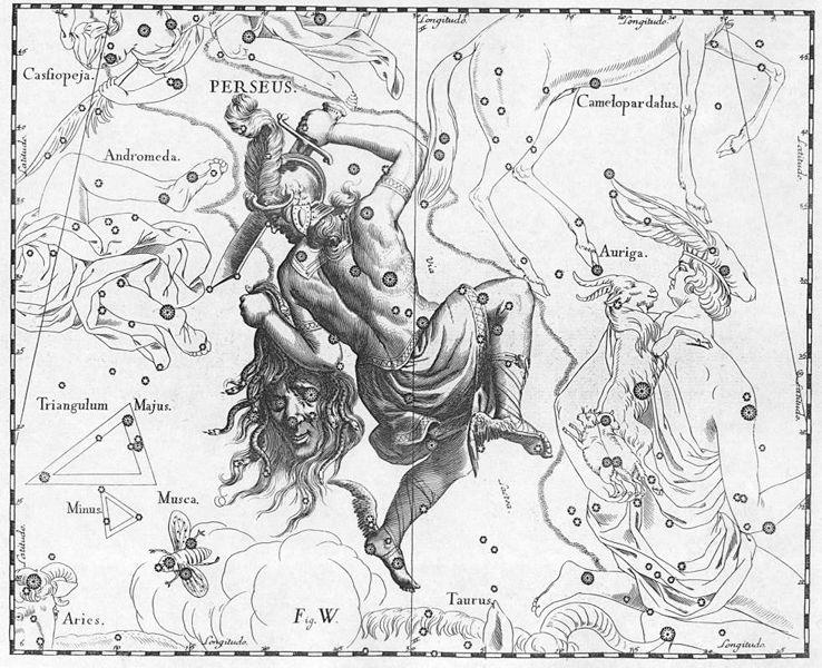Archivo:Perseus Hevelius.jpg
