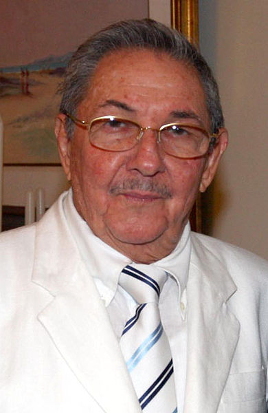 https://i1.wp.com/upload.wikimedia.org/wikipedia/commons/thumb/7/78/Presidente_de_Cuba%2C_Ra%C3%BAl_Castro%2C_visita_Salvador.jpg/390px-Presidente_de_Cuba%2C_Ra%C3%BAl_Castro%2C_visita_Salvador.jpg