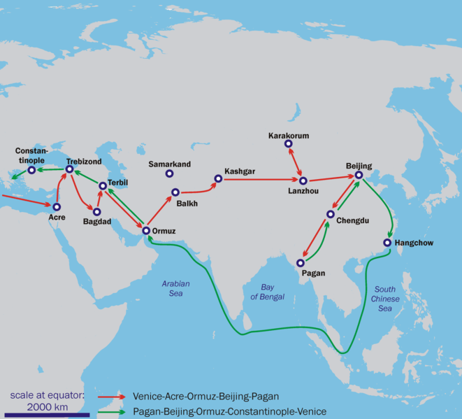Ficheiro:Travels of Marco Polo.png