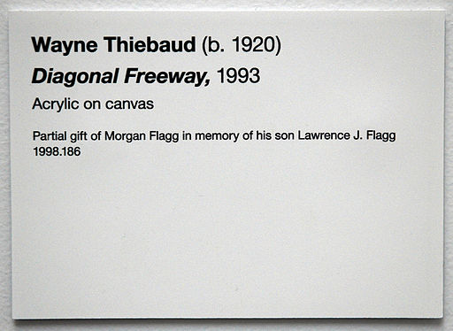 Wayne-Thiebaud---De-Young-1 label