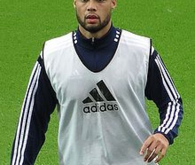Winston Reid In September  Jpg