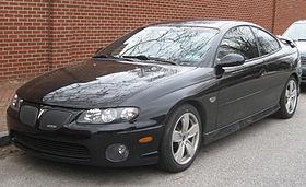 2004 Pontiac GTO 2 -- 02-26-2010.jpg
