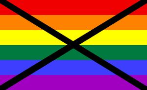 Anty LGBT