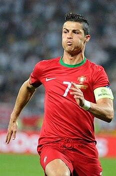 Cristiano Ronaldo 20120609 (1).jpg