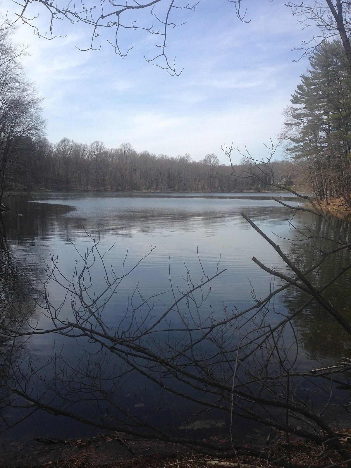 Hoopes Reservoir Wikipedia