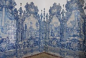 azulejo wikipedia