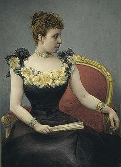 María Cristina de Habsburgo-Lorena.jpg