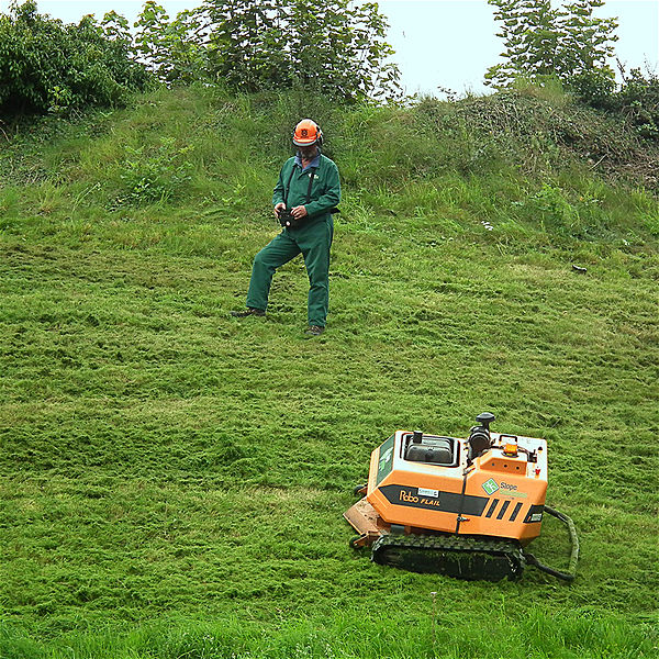 File:RoboFlail remote-controlled mower.jpg