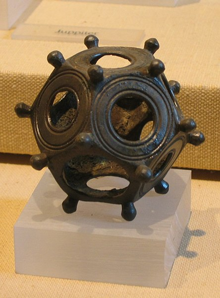 File:Roman dodecahedron.jpg