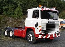 Scania-LBS141-Sattelschlepper.jpg