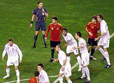 Image Result For Croacia Vs Inglaterra