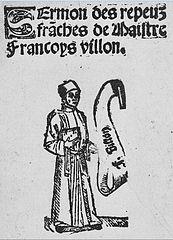 https://i1.wp.com/upload.wikimedia.org/wikipedia/commons/thumb/7/79/Villon16.jpg/173px-Villon16.jpg