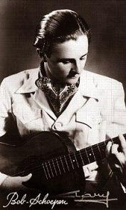 """Résultat de recherche d'images pour """"frans de groodt guitar"""""""