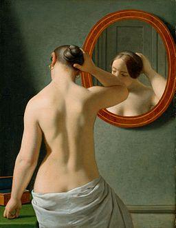 https://i1.wp.com/upload.wikimedia.org/wikipedia/commons/thumb/7/7a/C_W_Eckersberg_1841_-_Kvinde_foran_et_spejl.jpg/256px-C_W_Eckersberg_1841_-_Kvinde_foran_et_spejl.jpg