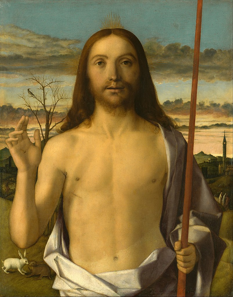 https://i1.wp.com/upload.wikimedia.org/wikipedia/commons/thumb/7/7a/Giovanni_Bellini_-_Christ_Blessing_-_Google_Art_Project.jpg/803px-Giovanni_Bellini_-_Christ_Blessing_-_Google_Art_Project.jpg